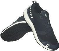 Scott Palani Running Shoe