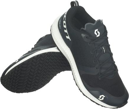 scott - Palani Running Shoe