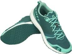 Scott Palani Womens Running Shoe