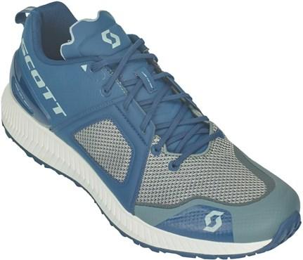 Scott Palani SPT Running Shoe