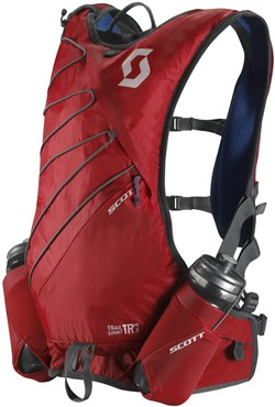 Scott Trail Summit TR 16.0 Pack