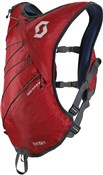 Product image for Scott Trail Summit TR 8.0 Pack