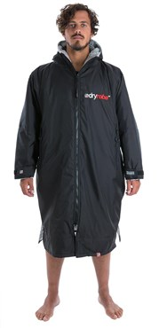 Dryrobe Advance Long Sleeve Dryrobe
