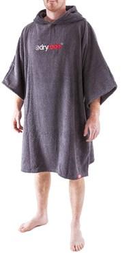 Dryrobe Towel Short Sleeve Dryrobe