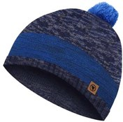 Endura One Clan Bobble Beanie