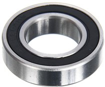 Product image for Brand-X Sealed Bearing