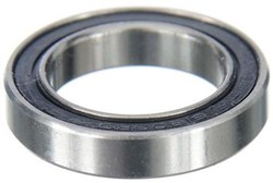 Brand-X Sealed Bearings