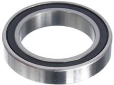 Brand-X Sealed Bearings