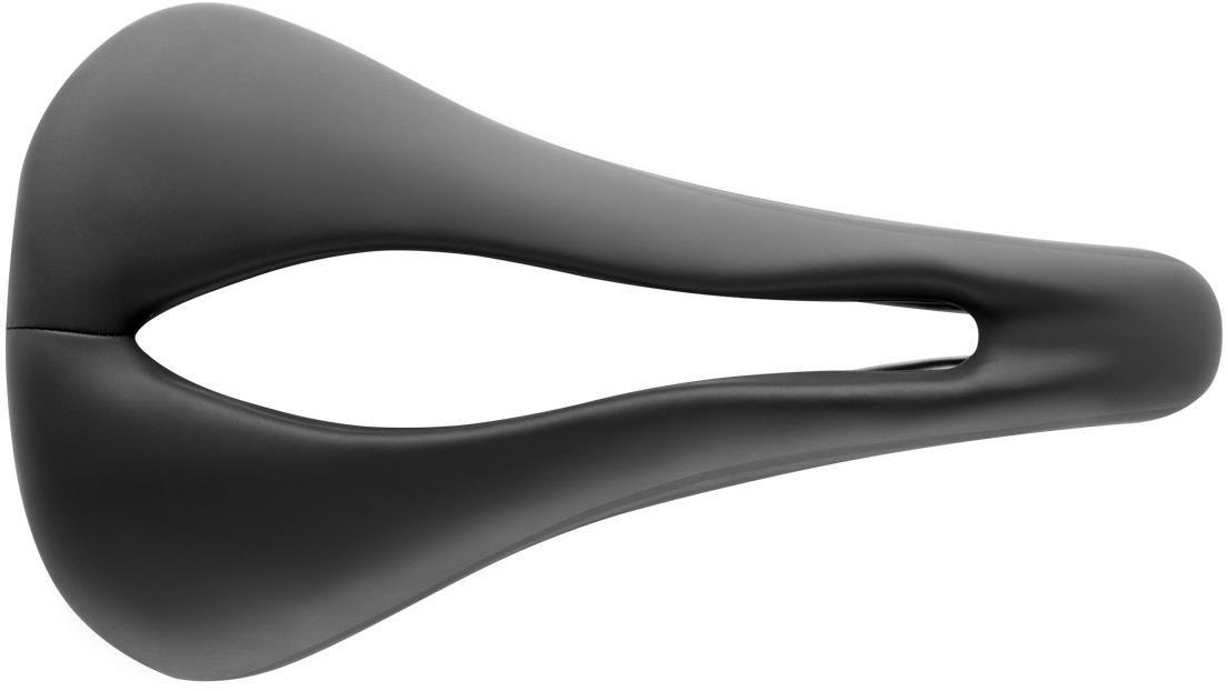 Selle San Marco Concor Racing Short Open-Fit Saddle | Sadler