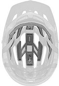 Product image for Specialized Ambush Comp Helmet Padset
