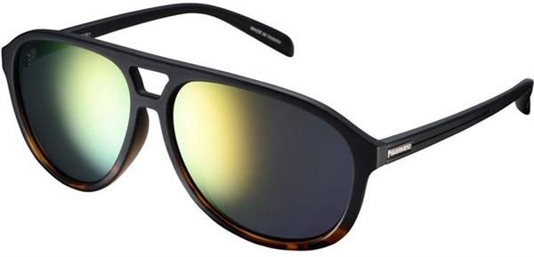 Shimano Meteor Cycling Glasses