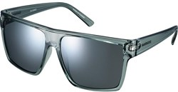 Shimano Square Cycling Glasses
