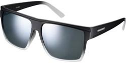 Shimano Square Cycling Glasses