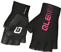 Product image for Ale Sunselect Crono Short Finger Gloves