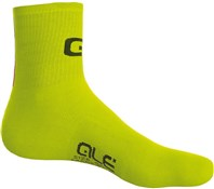 Ale Summer Q-Skin Medio Socks