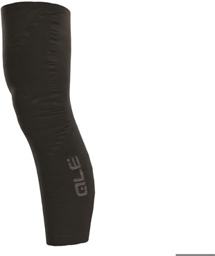 Ale Seamless Leg Warmers