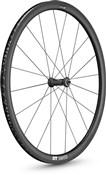 DT Swiss PRC 1400 Spline Full Carbon Road Wheel