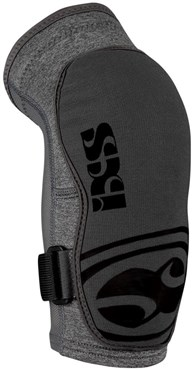 IXS Flow Evo+ Elbow Guards | Beskyttelse