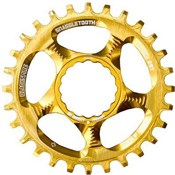 Product image for Blackspire Snaggletooth Cinch Chainring