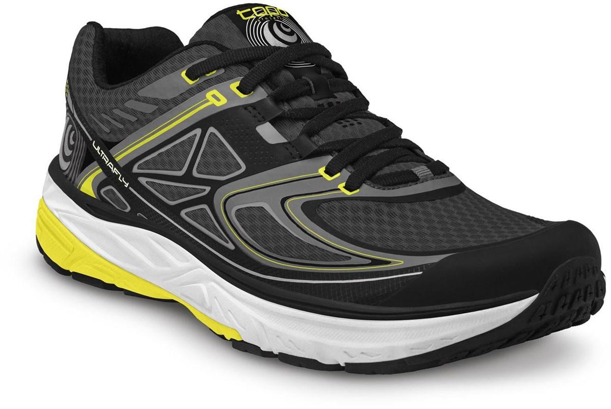 Topo Athletic Ultrafly Running Shoes | Løbesko