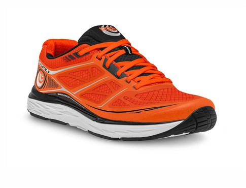 Topo Athletic Fli-Lyte 2 Running Shoes | Sko