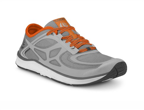 Topo Athletic ST-2 Running Shoes | Sko
