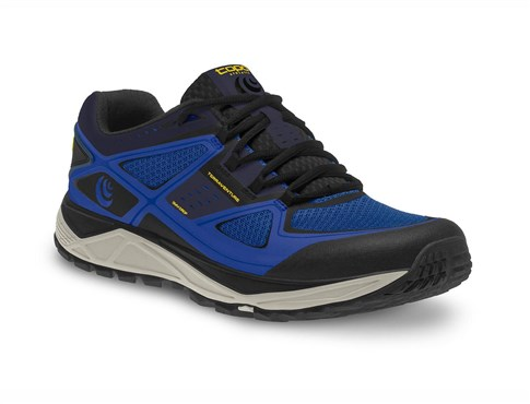 topo - Athletic Terraventure Trail Running Shoes