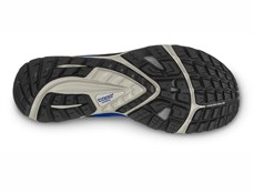 Topo Athletic Terraventure Trail Running Shoes