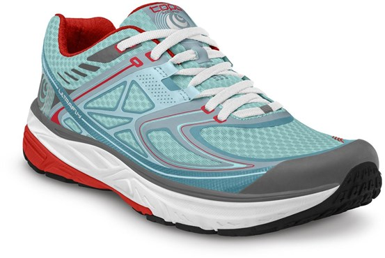 Topo Athletic Ultrafly Womens Running Shoes