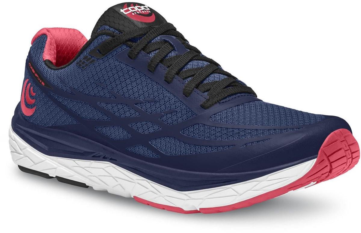 Topo Athletic Magnifly 2 Womens Running Shoes | Løbesko