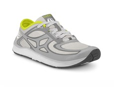 Topo Athletic ST-2 Womens Running Shoes