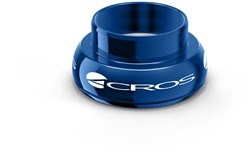 Product image for Acros AH-34 Headset Lower EC34/30