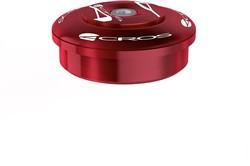 Acros AZ-44 Headset Upper ZS44/28.6