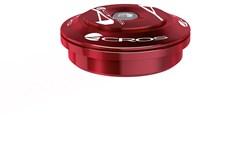 Acros AZ-44 Block Lock R1 Headset Upper ZS44/28.6