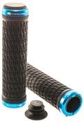 Acros A-Grip R1 Handlebar Grips