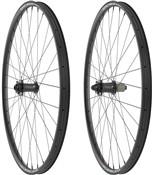 """Acros Enduro Race Carbon 27.5"""" TA15 XD MTB Wheelset"""