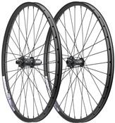 "Product image for Acros Enduro Race 27.5"" TA15 XD MTB Wheelset"