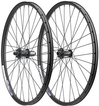 "Acros Enduro Race 27.5"" TA15 XD MTB Wheelset"