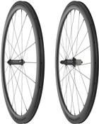 "Acros Road Carbon 28"" Wheelset"