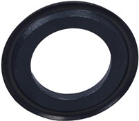 Product image for Acros Headset Base Plate