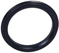 Acros Headset Base Plate