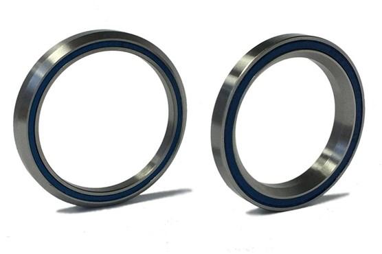 Acros Bearing-Set Canyon Aeroad CF SLX and Compression Ring