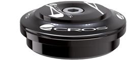 Acros AZX-205S. YT Industries Complete Headset AZ56/AZ56