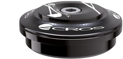 Product image for Acros AZX-205S. YT Industries Complete Headset AZ56/AZ56
