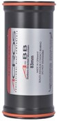 Acros Shell Long for 83mm A-BB Bottom Bracket