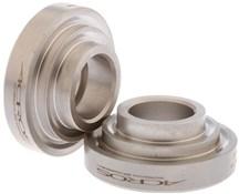 Acros Pro Headset Press Adaptor Cups