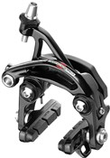Product image for Campagnolo Record Direct Mount Brake - Front
