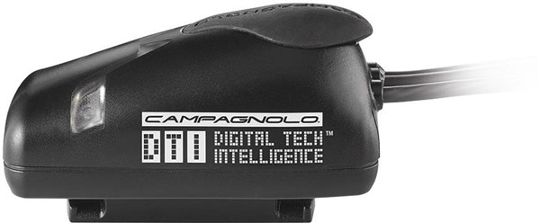 Campagnolo S-Record/Record EPS Interface V3 | Bagskiftere