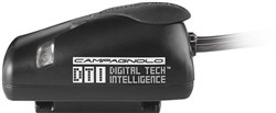 Product image for Campagnolo S-Record/Record EPS Interface V3