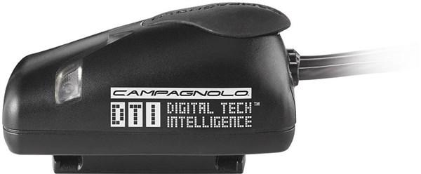 Campagnolo S-Record/Record EPS Interface V3